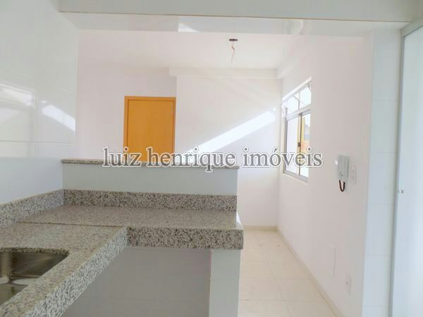 Apartamento, 2 quartos, 2 garagens, excelente localização no Serra - a2-53 - 14