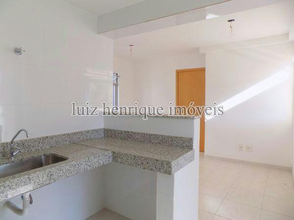 Apartamento, 2 quartos, 2 garagens, excelente localização no Serra - a2-53 - 15