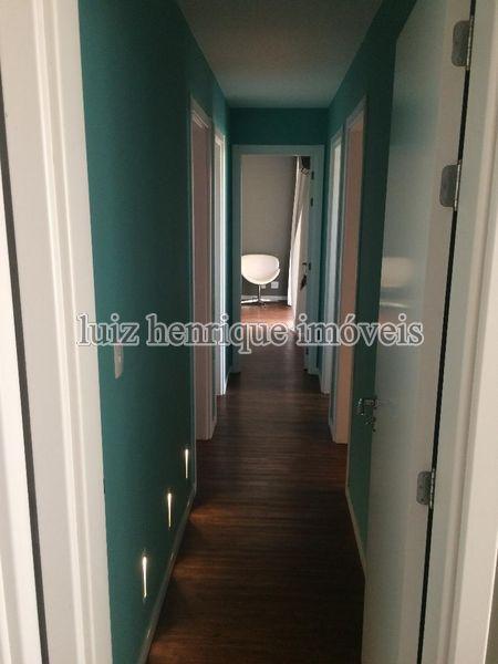 Apartamento 4 quartos, Luxemburgo - a4-217 - 16