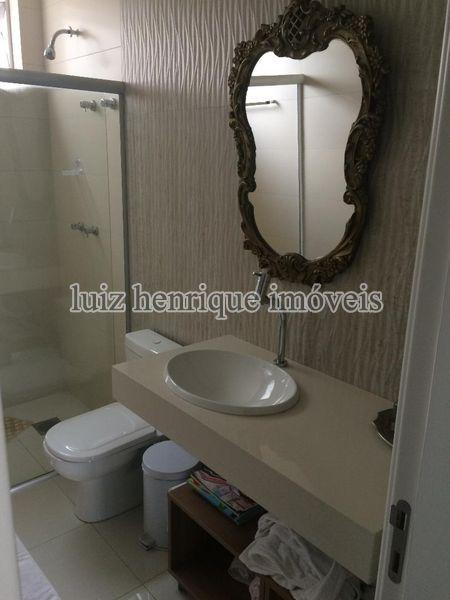 Apartamento 4 quartos, Luxemburgo - a4-217 - 21