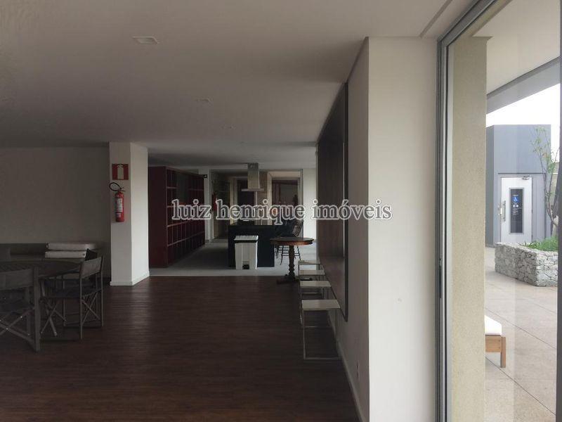 Apartamento 4 quartos, Luxemburgo - a4-217 - 22