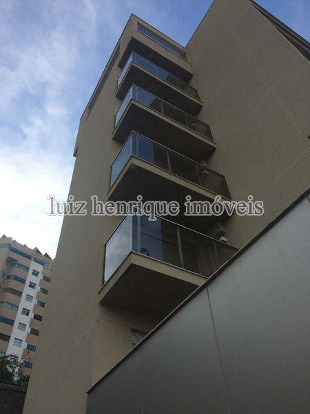 Apartamento 4 quartos, Luxemburgo - a4-217 - 31