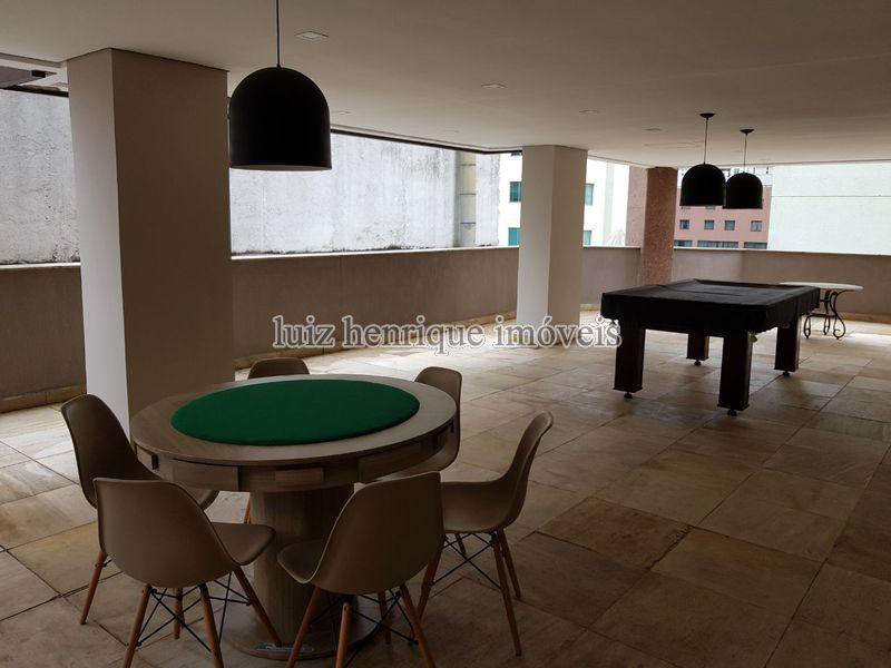 Apartamento Funcionários,Belo Horizonte,MG À Venda,3 Quartos,115m² - A3-132 - 16