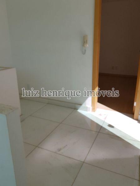 Cobertura Sion,Belo Horizonte,MG À Venda,3 Quartos,130m² - C3-39 - 11