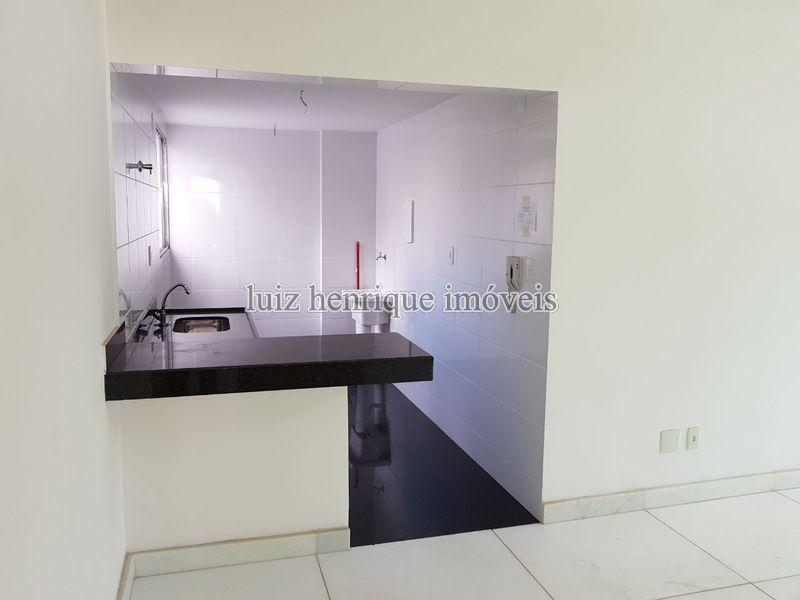 Cobertura Sion,Belo Horizonte,MG À Venda,3 Quartos,130m² - C3-39 - 5