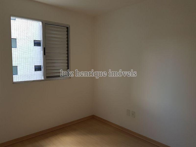 Cobertura Sion,Belo Horizonte,MG À Venda,3 Quartos,130m² - C3-40 - 8