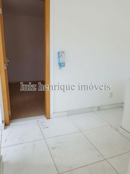 Cobertura Sion,Belo Horizonte,MG À Venda,3 Quartos,130m² - C3-40 - 9