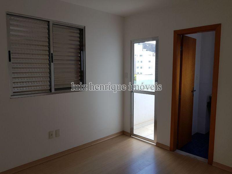 Cobertura Sion,Belo Horizonte,MG À Venda,3 Quartos,130m² - C3-40 - 6