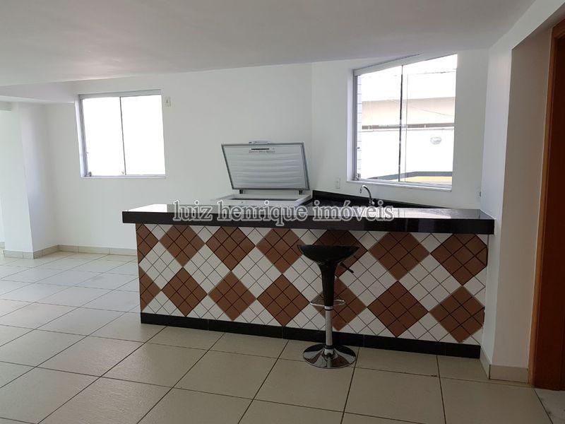 Cobertura Sion,Belo Horizonte,MG À Venda,3 Quartos,130m² - C3-40 - 5