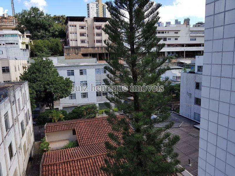 Cobertura Sion,Belo Horizonte,MG À Venda,3 Quartos,130m² - C3-40 - 21