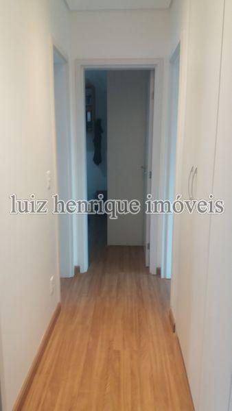 Apartamento Sion,Belo Horizonte,MG À Venda,3 Quartos,104m² - A3-134 - 10