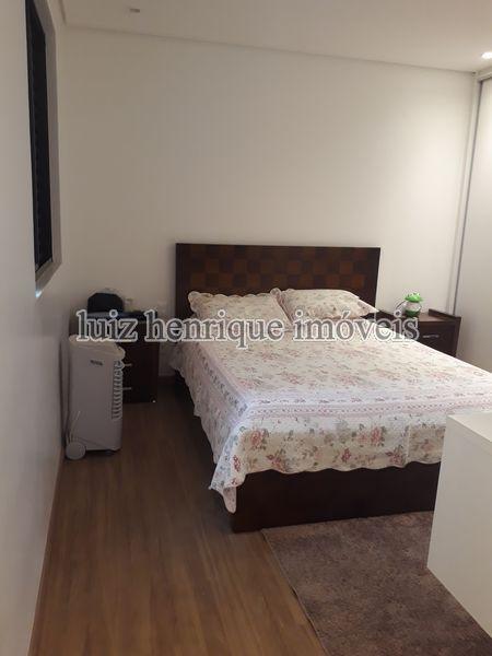 Apartamento Sion,Belo Horizonte,MG À Venda,3 Quartos,104m² - A3-134 - 11