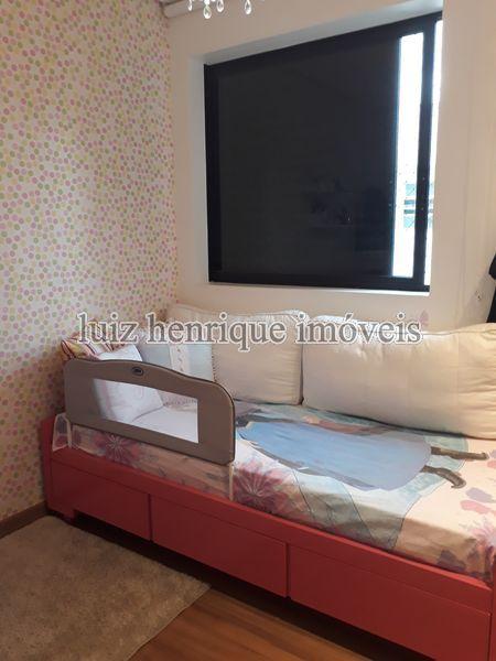 Apartamento Sion,Belo Horizonte,MG À Venda,3 Quartos,104m² - A3-134 - 14