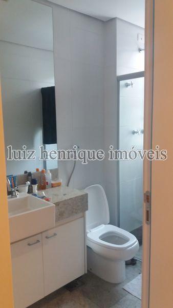 Apartamento Sion,Belo Horizonte,MG À Venda,3 Quartos,104m² - A3-134 - 16