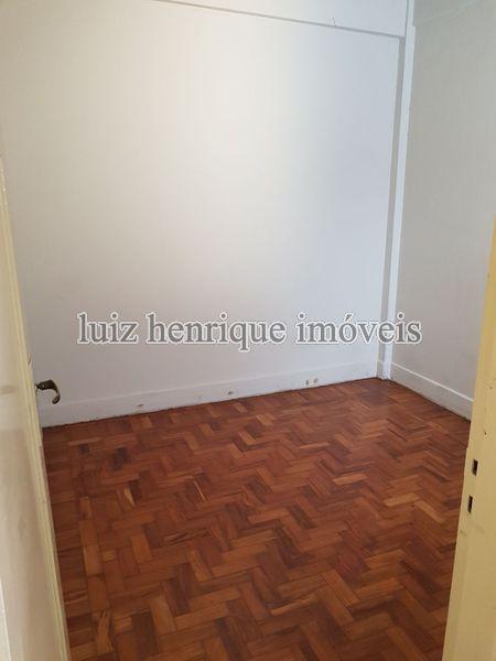 Apartamento Centro,Belo Horizonte,MG À Venda,1 Quarto,52m² - A1-8 - 3