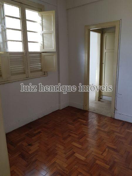 Apartamento Centro,Belo Horizonte,MG À Venda,1 Quarto,52m² - A1-8 - 5