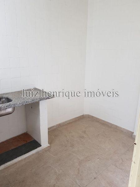 Apartamento Centro,Belo Horizonte,MG À Venda,1 Quarto,52m² - A1-8 - 7