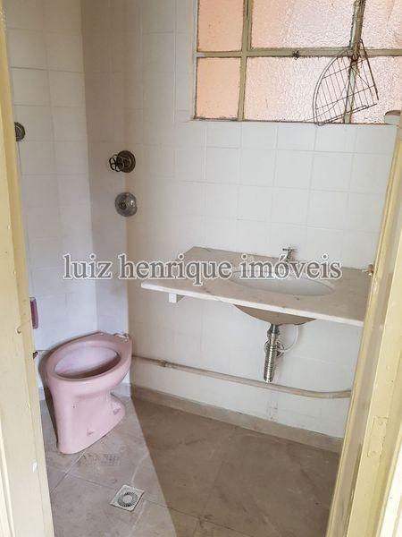 Apartamento Centro,Belo Horizonte,MG À Venda,1 Quarto,52m² - A1-8 - 9