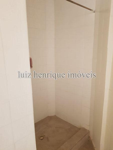 Apartamento Centro,Belo Horizonte,MG À Venda,1 Quarto,52m² - A1-8 - 10