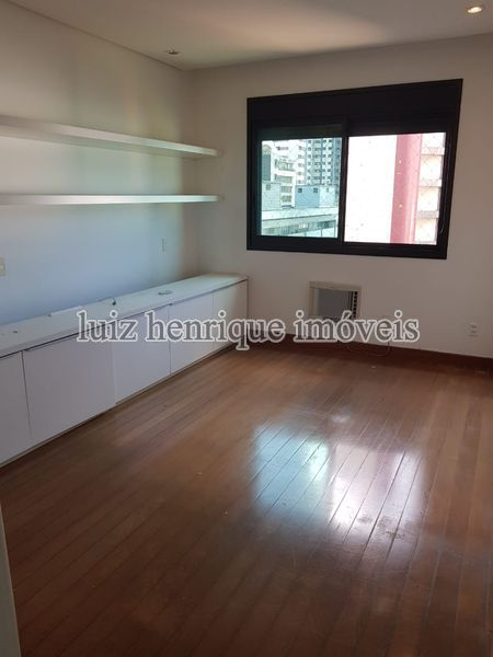 Apartamento Lourdes,Belo Horizonte,MG À Venda,4 Quartos,210m² - A4-223 - 11
