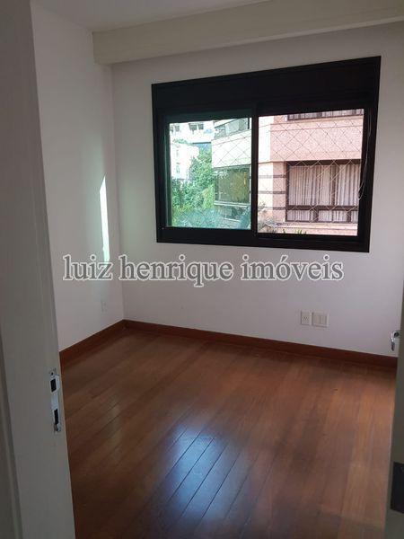 Apartamento Lourdes,Belo Horizonte,MG À Venda,4 Quartos,210m² - A4-223 - 12