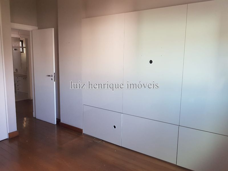 Apartamento Lourdes,Belo Horizonte,MG À Venda,4 Quartos,210m² - A4-223 - 16
