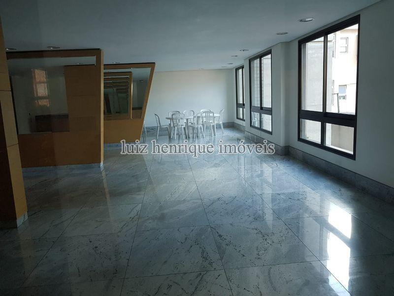 Apartamento Lourdes,Belo Horizonte,MG À Venda,4 Quartos,210m² - A4-223 - 21