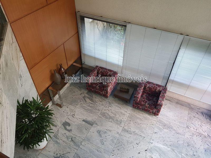 Apartamento Lourdes,Belo Horizonte,MG À Venda,4 Quartos,210m² - A4-223 - 22