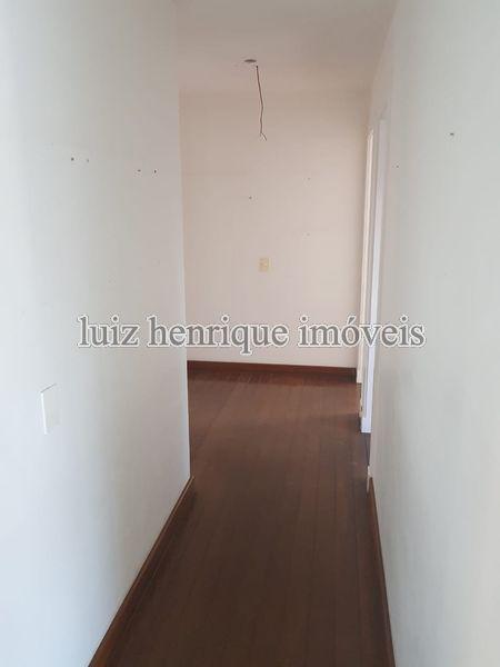 Apartamento Lourdes,Belo Horizonte,MG À Venda,4 Quartos,210m² - A4-223 - 10