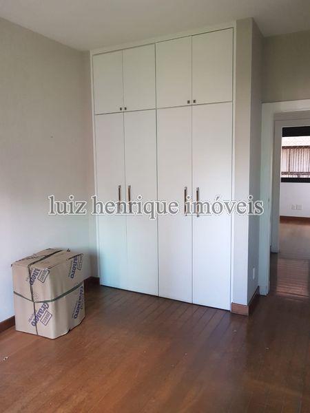 Apartamento Lourdes,Belo Horizonte,MG À Venda,4 Quartos,210m² - A4-223 - 15