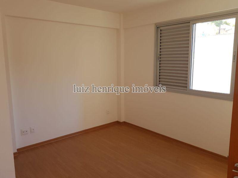 Apartamento Coração de Jesus,Belo Horizonte,MG À Venda,2 Quartos,63m² - A2-56 - 9