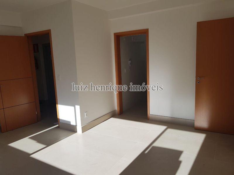 Apartamento Coração de Jesus,Belo Horizonte,MG À Venda,2 Quartos,63m² - A2-56 - 3