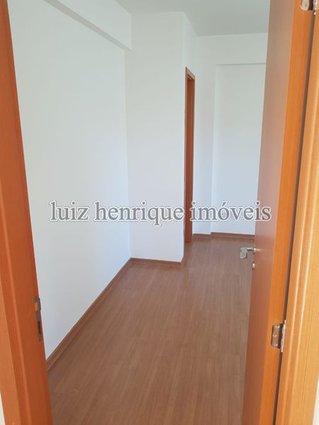 Apartamento Coração de Jesus,Belo Horizonte,MG À Venda,2 Quartos,63m² - A2-56 - 12