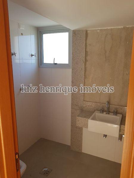 Apartamento Coração de Jesus,Belo Horizonte,MG À Venda,2 Quartos,63m² - A2-56 - 13