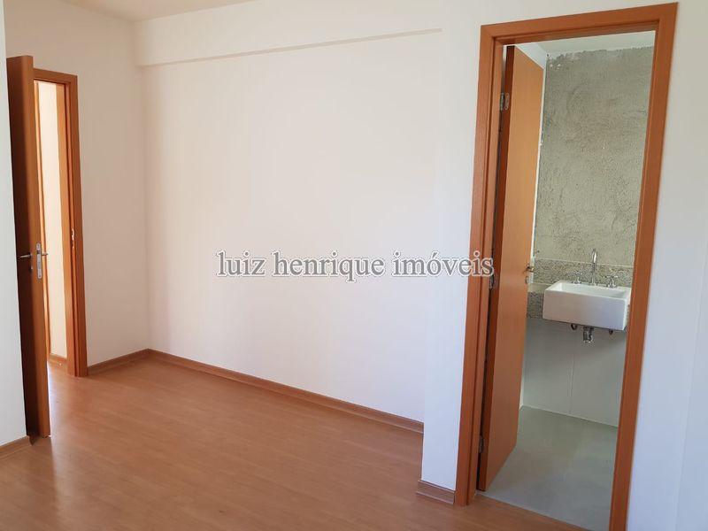 Apartamento Coração de Jesus,Belo Horizonte,MG À Venda,2 Quartos,63m² - A2-56 - 11