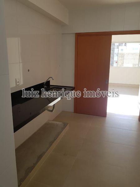 Apartamento Coração de Jesus,Belo Horizonte,MG À Venda,2 Quartos,63m² - A2-56 - 6