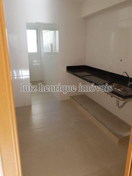 Apartamento Coração de Jesus,Belo Horizonte,MG À Venda,2 Quartos,63m² - A2-56 - 7