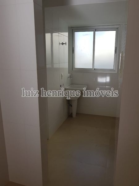 Apartamento Coração de Jesus,Belo Horizonte,MG À Venda,2 Quartos,63m² - A2-56 - 15