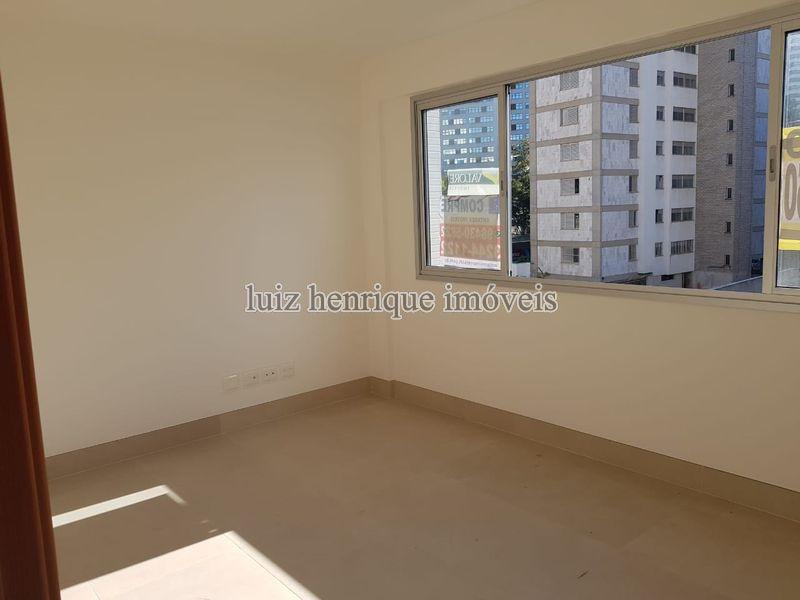 Apartamento Coração de Jesus,Belo Horizonte,MG À Venda,2 Quartos,63m² - A2-56 - 4