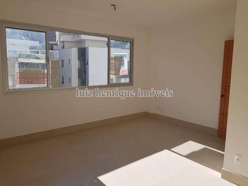 Apartamento Coração de Jesus,Belo Horizonte,MG À Venda,2 Quartos,63m² - A2-56 - 5
