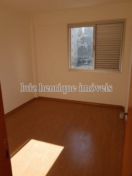 Apartamento Coração de Jesus,Belo Horizonte,MG À Venda,2 Quartos,63m² - A2-56 - 10