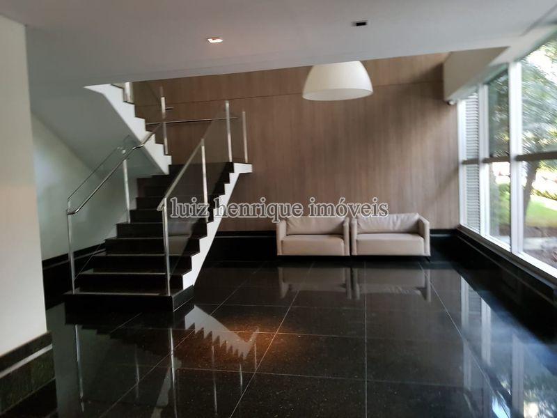 Apartamento Carmo,Belo Horizonte,MG À Venda,4 Quartos,163m² - A4-224 - 1