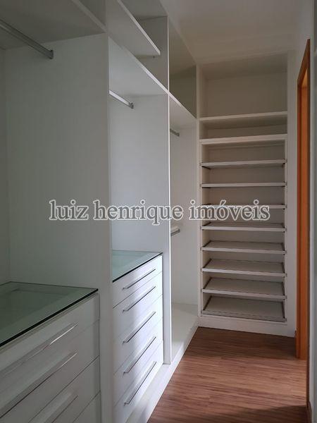 Apartamento Carmo,Belo Horizonte,MG À Venda,4 Quartos,163m² - A4-224 - 7