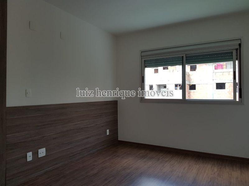 Apartamento Carmo,Belo Horizonte,MG À Venda,4 Quartos,163m² - A4-224 - 10