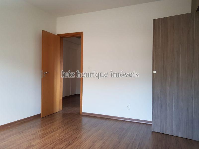 Apartamento Carmo,Belo Horizonte,MG À Venda,4 Quartos,163m² - A4-224 - 9