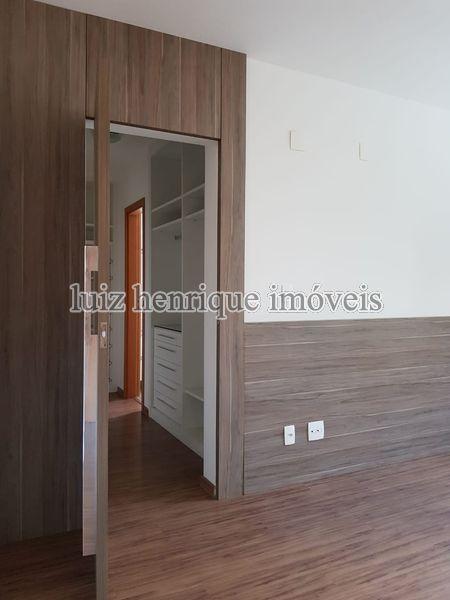 Apartamento Carmo,Belo Horizonte,MG À Venda,4 Quartos,163m² - A4-224 - 4