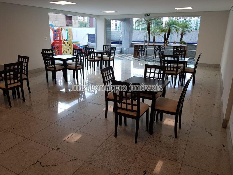 Apartamento Carmo,Belo Horizonte,MG À Venda,4 Quartos,163m² - A4-224 - 15