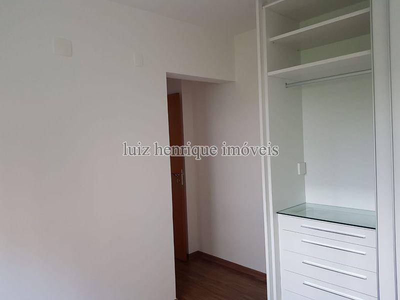 Apartamento Carmo,Belo Horizonte,MG À Venda,4 Quartos,163m² - A4-224 - 8