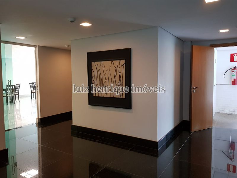 Apartamento Carmo,Belo Horizonte,MG À Venda,4 Quartos,163m² - A4-224 - 3