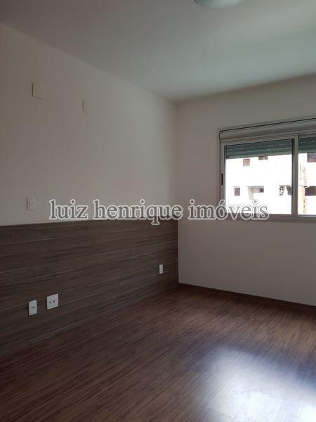 Apartamento Carmo,Belo Horizonte,MG À Venda,4 Quartos,163m² - A4-224 - 11
